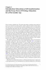 attachment theory essay conclusion  attachment theory essay conclusion
