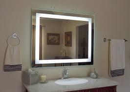 vanity mirror 36 x 60. 56\ vanity mirror 36 x 60