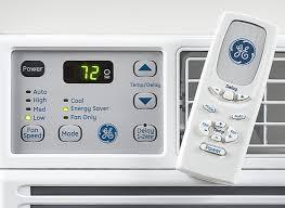 air conditioning walmart. 10000 btu capacity window air conditioner. 1053 ton goodman package unit 1200 · #3e6821 768 conditioning walmart