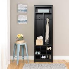 decorate narrow entryway hallway entrance. Medium Size Of Storage Benches:foyer Bench Seat Corner Hall Tree With Narrow Hallway Decorate Entryway Entrance