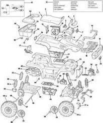 2004 polaris sportsman 90 wiring diagram images 2004 polaris sportsman 90 parts 2004 wiring diagram and