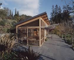 pool house ideas. Palo Alto Pool House Min Day Swimming Recreation Center . Rinconada Hours San Ideas