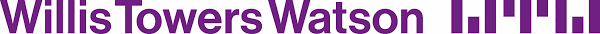 Image result for willis towers watson