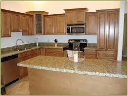 Pre Cut Granite Kitchen Countertops Granite Countertops Long Island New York Home Design Ideas