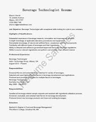 Essay Trpg Eastwind Wiki Esl Research Proposal Writing Websites