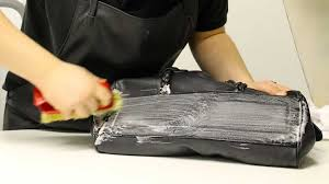 purse cleaning and repair services in usa