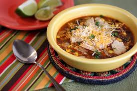 traditional mexican foods.  Foods Name That Mexican Dish Throughout Traditional Foods D