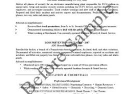 Hobby And Interest In Resume Interest And Hobbies For Resume Samples Cv Hobbies And Interests