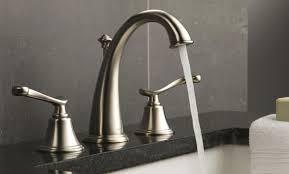 bathroom fixture. silver chrome metal modern bathroom faucets fixture