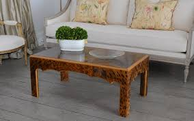 Wood design furniture Sofa Set Kathy Slater Design Collectionjpg Noah Martin Wood Design Signature Furniture Kathy Slater Interiors Design Collection