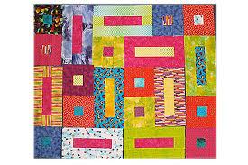 Bricks and Cobblestones Quilt Block Pattern & Bricks and Cobblestones Quilt Blocks Adamdwight.com
