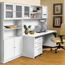 office bookcase with doors. office white bookcase with doors l