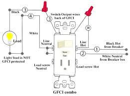 leviton lighted switch leviton lighted switch flickers leviton light switch wiring diagram leviton lighted switch leviton lighted switch wiring