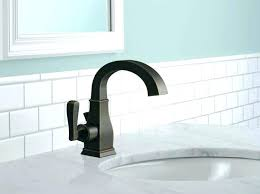 delta olmstead faucets shower bronze faucet olmsted
