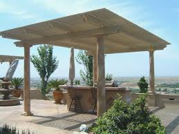Free Standing Patio Cover Designs Fresh Free Standing Patio Cover