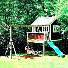 toddler outdoor playhouse outdoor playhouse plans toddler kids ideas playhouses for outdoors out outdoor plastic playhouse toddler outdoor playhouse