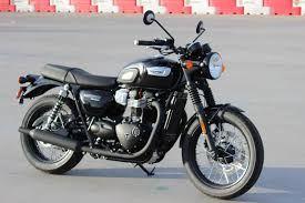 2017 triumph bonneville t100 for sale in peoria az go az