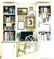 office book shelves. Brilliant Book Office Shelf Decor Shelving Bookshelves Ideas Home  Makeovers Bookcase Shelves  In Book