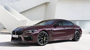 Detailed specs and features for the 2020 bmw m8 including dimensions, horsepower, engine, capacity, fuel economy, transmission, engine type, cylinders, drivetrain and more. 2021 Bmw M8 Buyer S Guide Reviews Specs Comparisons
