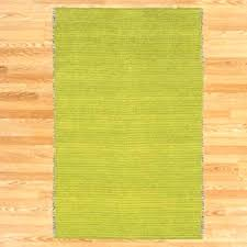 sage green and brown area rug rugs target lime ar