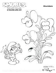 Free April Fools Coloring Pages Muzikantuinfo