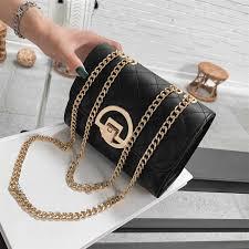 <b>QIUYIN</b> Casual Black Chest <b>Bags</b> Girls Shoulder <b>Backpack</b> Waist ...