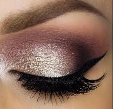 cute eyemakeup mavaor 37 in makeup last year 7e0b29ef 5f99 48ae b16e db77e08342a7 jpeg