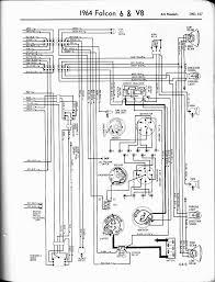oldcarmanualproject com tocm 65 187 jpg