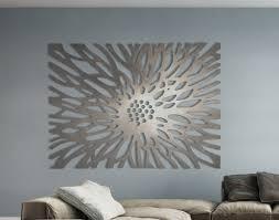 on laser cut wall art nz with laser cut metal decorative wall art panel sculpture for home