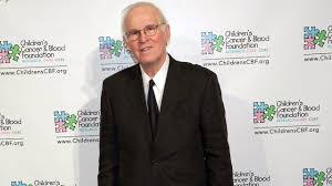 Grodin began his acting career in the 1960s appearing in tv serials including the virginian. Y8g2tb So3hwbm