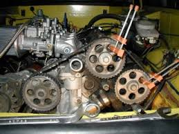 2 pertronix ignition john's jensen healey web page Jensen Healey Wiring Diagram 9 carefully reinstall the timing belt to preserve your valve and distributor timing, and then tighten it up using the idler pulley as you would normally jensen healey wiring diagram
