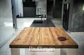 full size of reclaimed wood table tops for 48 inch round top blanks home