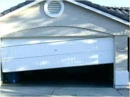 aarons garage doors mesmerizing door replacement precision overhead service ca pany vancouver wa