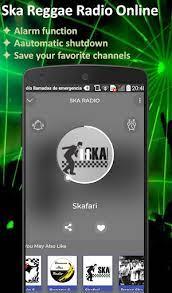 Lagu reggae ska 86 full album ini sangat disukai oleh golongan remaja dan juga orang dewasa. Download Ska Reggae Radio Online Ska Music Reggae Music Free For Android Ska Reggae Radio Online Ska Music Reggae Music Apk Download Steprimo Com