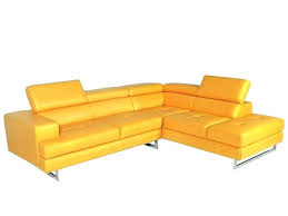 pale yellow leather sofa furniture sofas for home improvement excellent living room couch alternative
