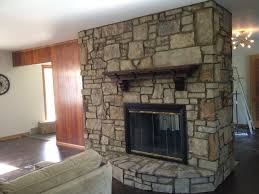 Fireplace Refacing Cost Floor To Ceiling Fireplace All Images Fireplace Refacing Best