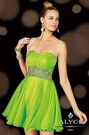 eye makeup to match green dress mugeek vidalondon