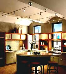 kitchen ceiling light fixture and clever design ideas kitchen track lighting low ceiling light fixtures exclusive