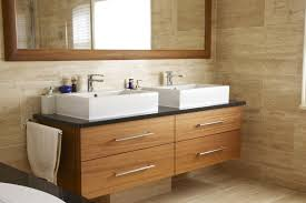 double basin vanity units for bathroom. double bathroom vanity units interior and exterior home design surprising basin for bedroom ideas