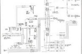 china 4 wheeler wiring diagram 4k wallpapers wiring diagram for 110cc 4 wheeler at Peace Sports 110cc Atv Wiring Diagram