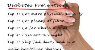 Diabetes Symptoms In Teenage Girl