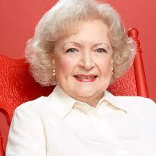 Betty white is one of hollywood's most beloved stars — but endured years of vicious abuse from costar bea arthur! Betty White Bettymwhite Twitter