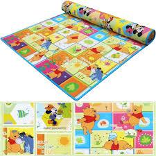 floor mats for kids. Delighful Mats Cartoon Carpet Flooring Floor Mats For Kids Play  Eva Mat Throughout M