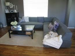 west elm furniture reviews. Wonderful West Elm Furniture Reviews Tillary Sofa Www Redglobalmx Sudarshanaloka