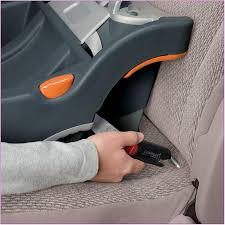 graco snugride 30 infant car seat replacement covers