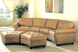 modern leather sofas for round leather sofa curved sectional leather sofa curved sectional sofa google
