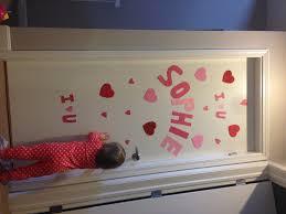 ideas for decorating a bedroom door youir decarating bedroom doors or on laundry room door knobs