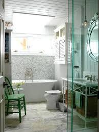 moroccan bathroom vanity double sink style bathrooms large size of vanities