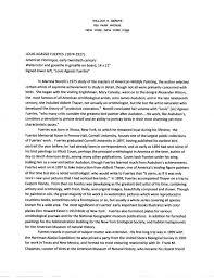 College Essays College Application Essays Graduate application Graduate  Admissions Essay duupi