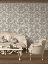 design modern wallpaper new furniture
